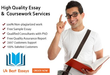 Essays Research Methodology