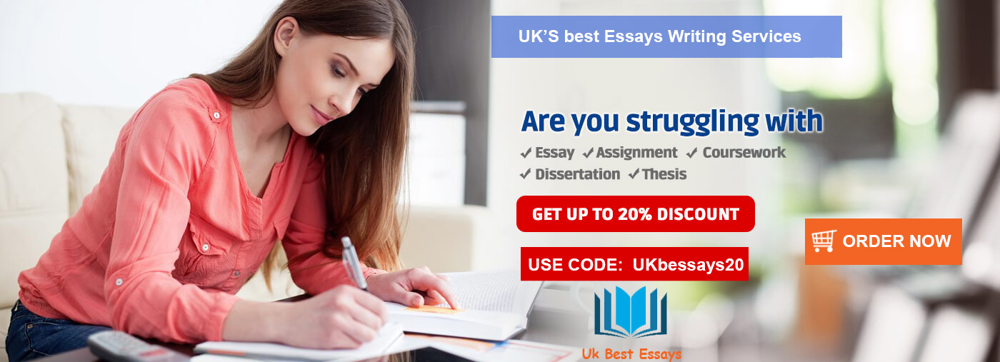 cheap custom essay writing service uk % original % off essay writing is one of the most hated assignments by students it is time consuming and most students do not want to spend too much time on their essay